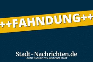 Fahndung nach Sexualdelikt – Die Kriminalpolizei ermittelt nach einem möglichen Sexualdelikt an einem 12-jährigen Mädchen in Mülheim/Ruhr.