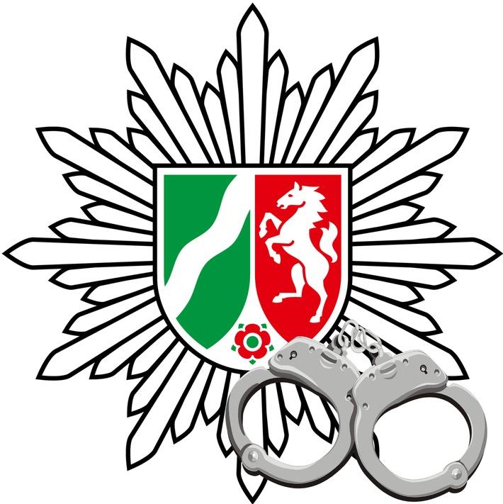 POL-ME: Festnahmen nach versuchtem Wohnwagendiebstahl – Langenfeld- 1804121